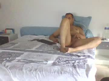 funissimo private webcam from Chaturbate