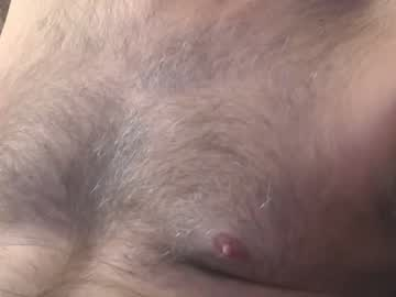 baker305 blowjob show from Chaturbate.com