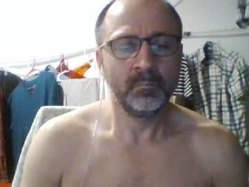 engin49 record premium show from Chaturbate