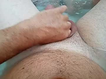 j789123 private XXX show from Chaturbate