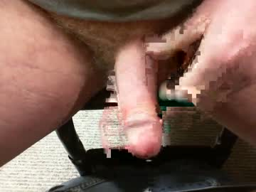 philpeeee3 blowjob show from Chaturbate.com