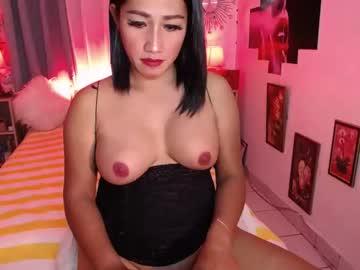 topnaughtyfucker record private sex show from Chaturbate.com