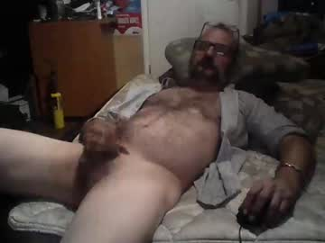nbdyspcl private XXX show from Chaturbate.com