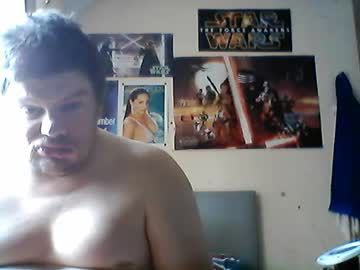 wanklover43 private sex show from Chaturbate.com