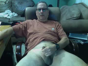 woodenickel chaturbate private sex show