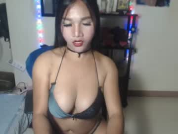 tsbigcockeat1995 record private from Chaturbate