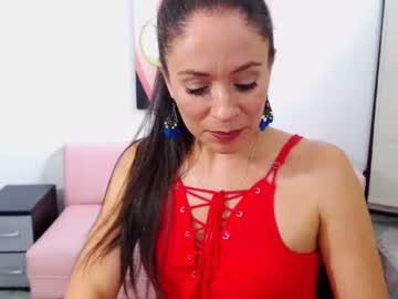 juanitasmith chaturbate public show video
