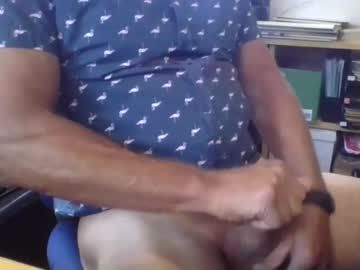 unclecchris8591 private sex video from Chaturbate.com