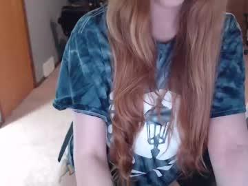 arielsilverr chaturbate webcam