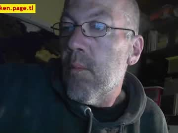 popo_lecken webcam record