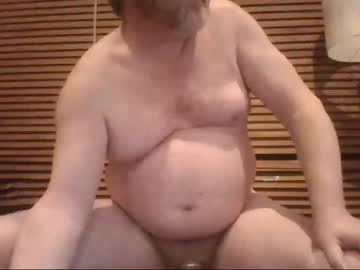 tomstrand public show video from Chaturbate.com