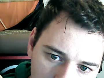 0_kills chaturbate webcam record