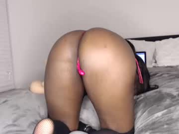 jasminecarterr record show with cum from Chaturbate