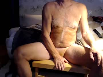 luckyluke60xxxx record public show video from Chaturbate
