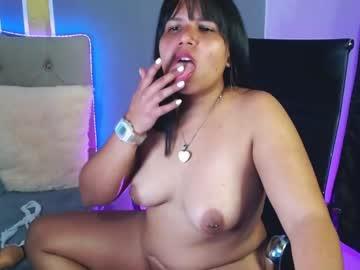 rosex_slut