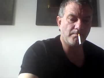 dirkdjay72 chaturbate webcam show