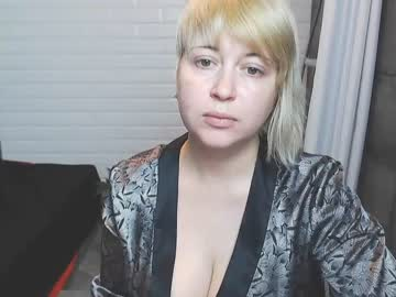 nicolerise show with toys from Chaturbate