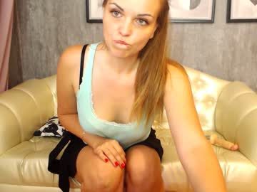 cindy_miller1 cam video from Chaturbate.com