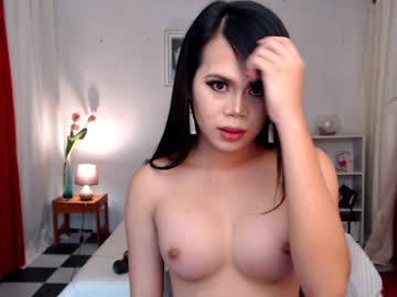 mlss_naturai12 blowjob show