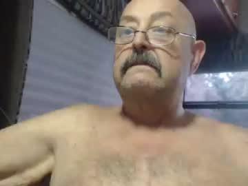 nudistvic chaturbate private record