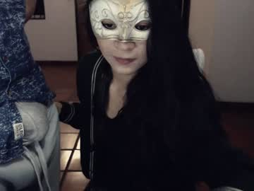 01100111g record video with toys from Chaturbate