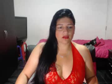 danna_sex69 public show video from Chaturbate