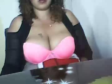 layanah12 chaturbate private sex show