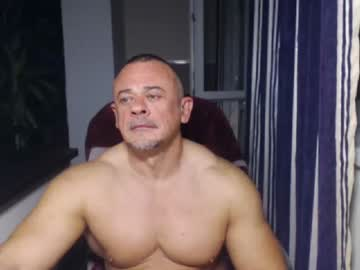 artoriuskastus record show with toys from Chaturbate.com
