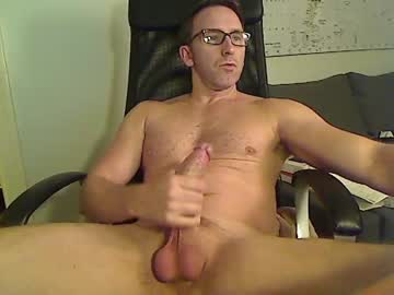 camdudeshowoff webcam show from Chaturbate