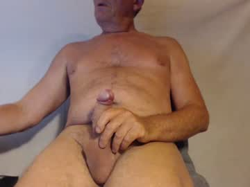mandestripper chaturbate