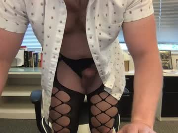mattmaughan record private sex video from Chaturbate.com