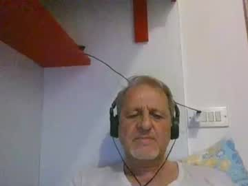 maxboat record webcam show from Chaturbate.com