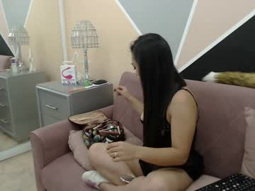 sharol_lorens record webcam show from Chaturbate