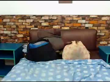 alexahotter record private XXX video from Chaturbate.com