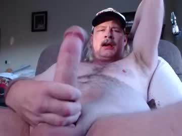dan_barber7 private webcam from Chaturbate