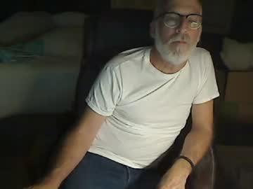 hp58 webcam show
