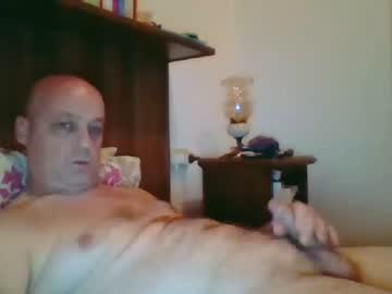 davarkady private sex show from Chaturbate