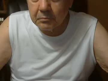 handsomebil chaturbate private record