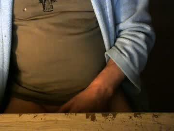 subrrobby chaturbate cam video