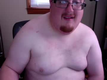 0662330michael chaturbate webcam
