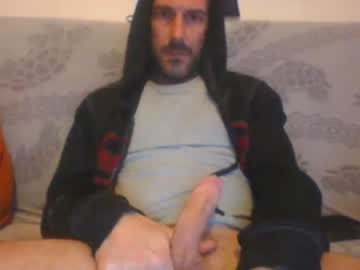 belli83 record public webcam video from Chaturbate