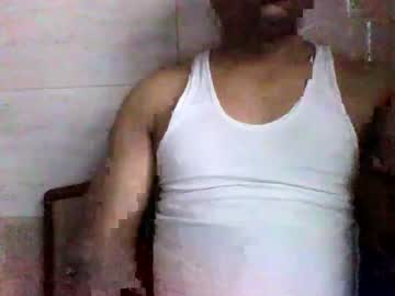 kabirkhan1419 webcam video