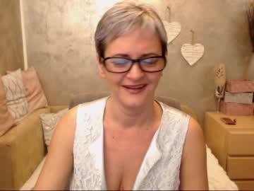 naughty_gloria webcam video