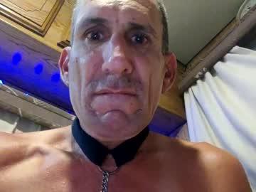 uncuttjaysun6996 chaturbate private sex video