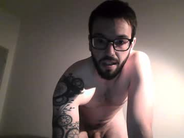 benjoyyy record private webcam from Chaturbate