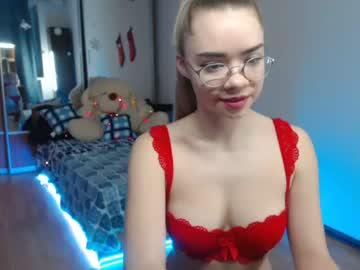 mymialove blowjob video