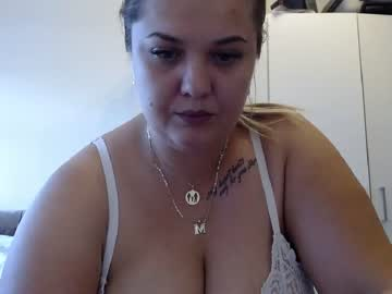 rayssahhh webcam video