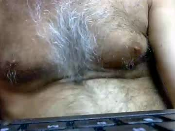amator123456 public show from Chaturbate