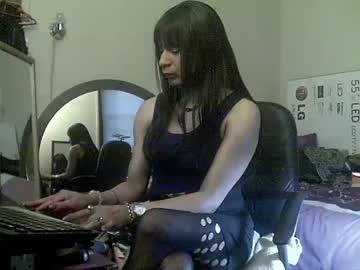 linda_stileto record private sex video
