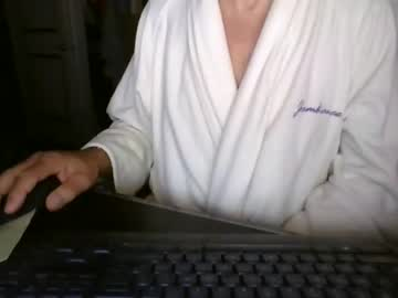xoxpaulxox record private show from Chaturbate